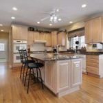 kitchen upgrades for resale top dollar