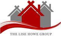 The Lise Howe Group