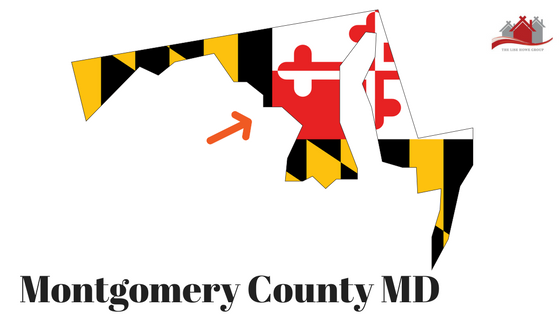 All About Montgomery County Maryland and life there