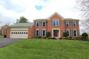 Five Bedroom Homes for sale in Bethesda