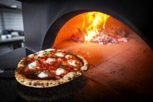 Best Pizza Restaurant Maryland