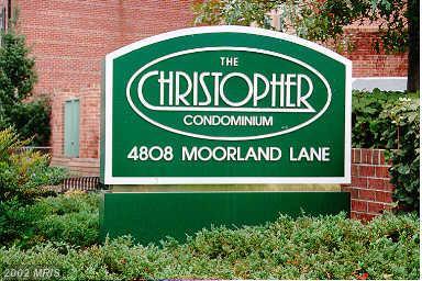 4808 Moorland Lane, The Christopher