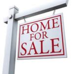 foreclosures and bank owned properties