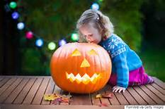 Halloween Things to do in Bethesda with kids