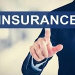 insurance coverage for rentals