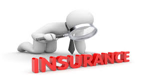What is the right insurance if you are a landlord?
